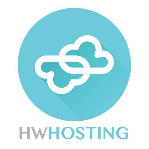 Hoeksche Waard Hosting