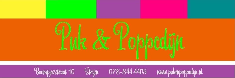 Puk & Poppedijn layout2