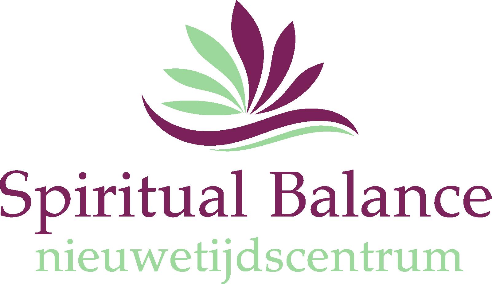 spiritualbalance