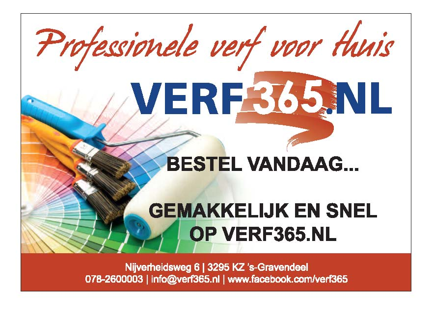 verf365