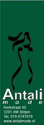 Antali