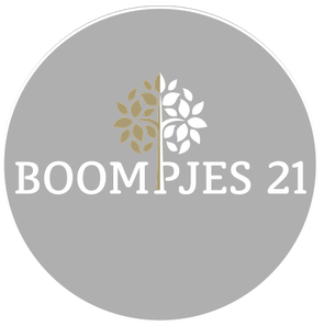 boompjes21